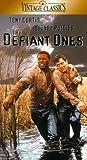 Defiant Ones [VHS]
