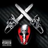 SHADYXV [2 CD][Explicit]
