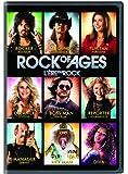 Rock of Ages (Sous-titres franais) (Bilingual)