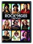 Rock of Ages (Sous-titres franais) (B...