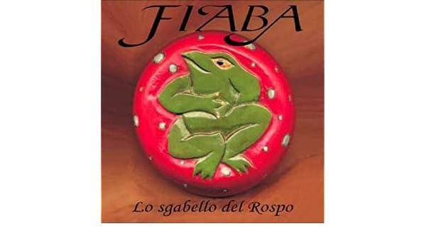 Lo sgabello del rospo by fiaba on amazon music amazon