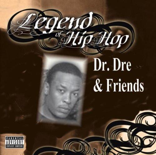 Legend of Hip Hop                                                                                                                                                                                                                                                    <span class=