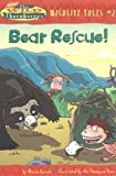 Bear Rescue! (Wild Thornberrys Wildlife Tales, 2)