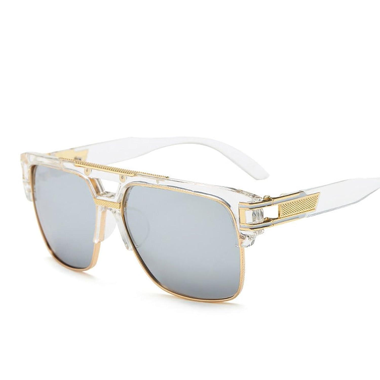 5ee1d1da08 NACOLA - Gafas de sol - para mujer color 9 Mejor - www.carlosmarlan.es