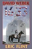 1633 (Ring Of