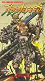 Appleseed [VHS]
