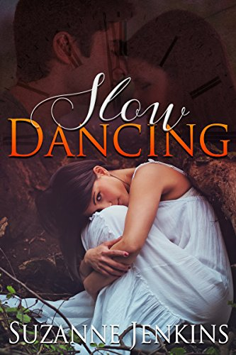 Book: Slow Dancing by Suzanne Jenkins