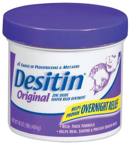 desitin-original-ointment-16-oz