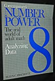 Analyzing Data, Ellen Frechette, 0809242133