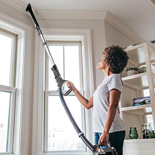 Vacuum Cleaners Shark Page 2 Vacuum Geek