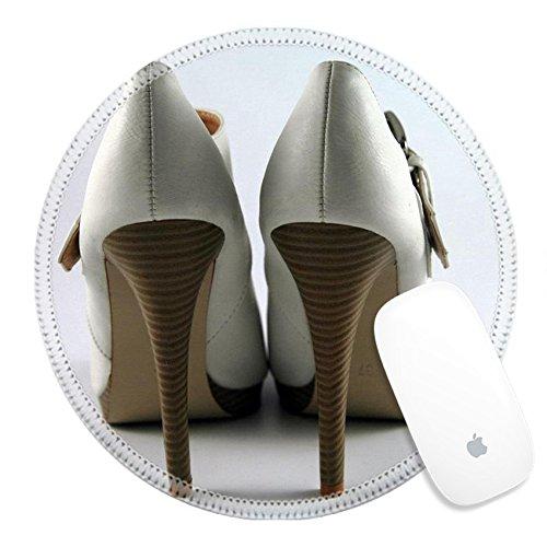 Creme Footwear - 9