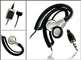 Nokia Pop Port Sport Headset AD-45/HS-29 for