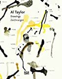 img - for Al Taylor: Drawings book / textbook / text book