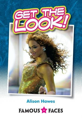 Download Get the Look! (Famous Faces) PDF
