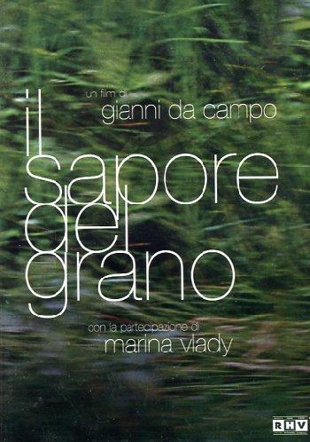 Il brigante Giuseppe Mayno (Italian Edition)