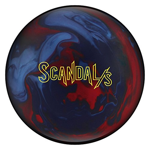 Hammer Bowling Scandal/S Ball, 13