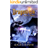 Dragonvein  (Book Three)