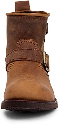 Sendra Boots - 2976 Carol Sprinter Tang Lavado-41
