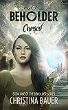 Free eBook - Cursed