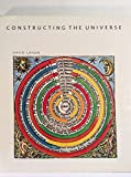 img - for Constructing the Universe (Scientific American Books) book / textbook / text book