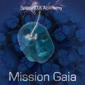 gaia spacecraft mission - photo #32