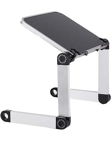 Amazon.es: Atriles - Accesorios de escritorio y productos de ...