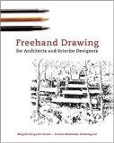 Freehand Drawing, Delgado Magali Yanes and Ernesto Redondo Dominguez, 0393731790