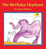 The Birthday Elephant
