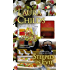 Steeped in Evil (Tea Shop Mysteries Book 15)