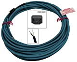 Tomcat® 60 Foot Cable Assembly Replacement for Aquabot® Aqua Products P n: 1661