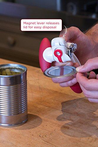 Zyliss Кухонная посуда ZYLISS Lock N'