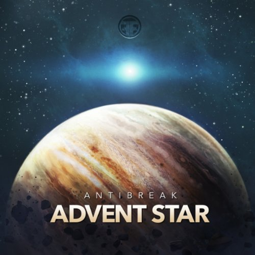 Advent Star (Advent Star)