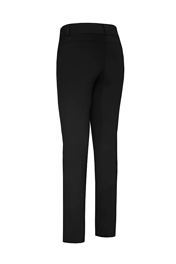 Paola Pants at Amazon Women\'s Clothing store: Pants