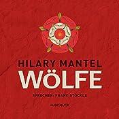 Wölfe | Hilary Mantel