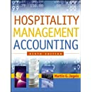 Amazon hospitality management accounting ebook martin g set up an amazon giveaway hospitality management accounting fandeluxe Choice Image