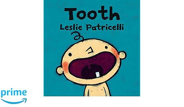 Tickle (Leslie Patricelli board books) ebook rar