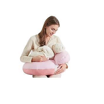 Amazon.com: Almohada de lactancia materna, ángulo de 30 ...
