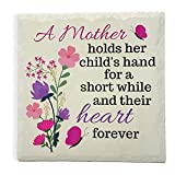 Best Banberry Designs Mom Plaques - BANBERRY DESIGNS Mother Plaque – A Mother Holds Review