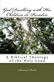 God Dwelling with His Children in Paradise, Sam Brelo, 1478308508