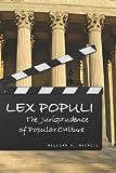 Lex Populi, William MacNeil, 0804771715
