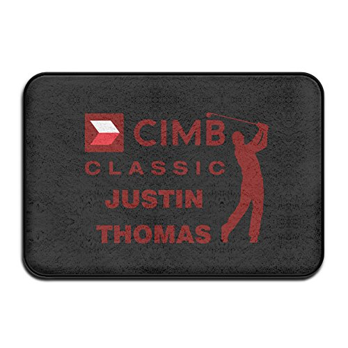 fashions-justin-thomas-golfer-sport-personalized-indoor-outdoor-doormats