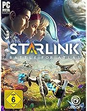 10% reduziert: Starlink: Battle For Atlas Standard & Deluxe - PC Download