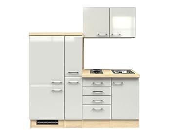 Miniküche Mit Kühlschrank Gebraucht : Miniküche ohne kühlschrank küchen günstig ohne kühlschrank