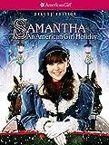 Samantha - An American Girl Holiday