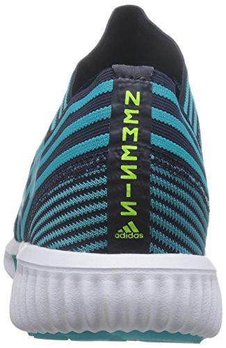 Blue Tango Nemeziz legend 17 F17 energy Multicolore S17 S17 Uomo Tr Allenamento Per energy Ink Adidas 1 Scarpe Calcio xSfZdqxw5W