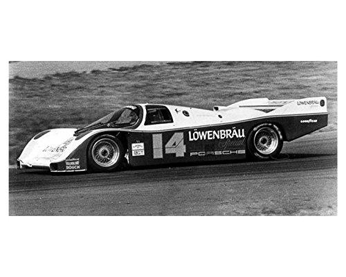 1986-porsche-962-lowenbrau-race-car-imsa-photo-poster-al-holbert