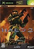 Halo2 通常版