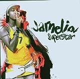 : Superstar 2