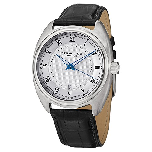 Stuhrling Original Men's 728.01