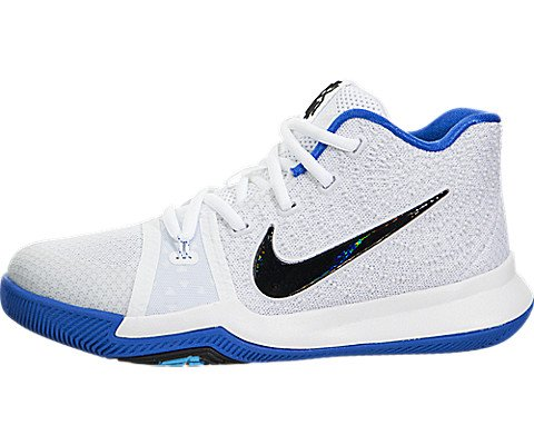 Nike Kyrie 3 (Preschool) by NIKE